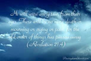 Comforting Bible Verses For Loss Bible Quotes For Grief Comfort Quotesgram