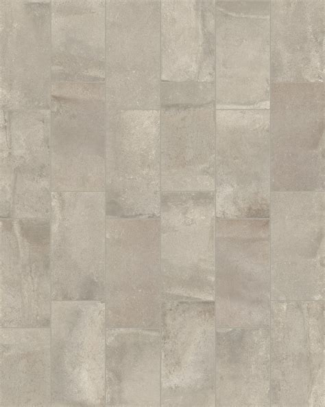Central States Tile by Bits Series Central States Tile