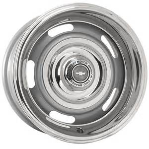 17 Inch Truck Rally Wheels Awc Wheels Modular Wheels Wheels Melbourne Mr Wheels