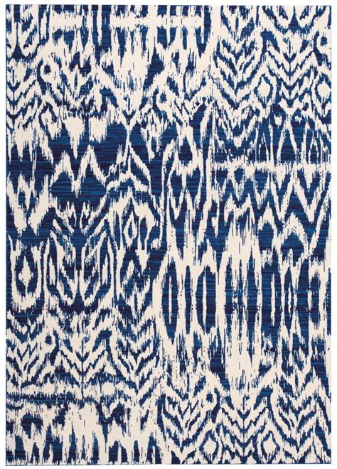 rugstudio presents barclay butera bbl6 52 best rugs textiles accents images on pinterest