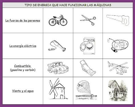 preguntas sencillas ingles para niños contempor 225 neo fotos simples para ni 241 os bandera ideas
