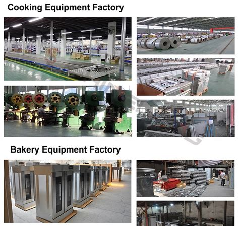 Kitchen Equipment Suppliers In Uae by China Dubai Industrial Hotel Banquet Catering Restaurant