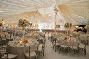 wedding themes and decor gold wedding decorations ideas decorating of