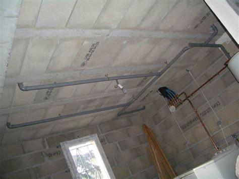 dalle de plafond 2008 isolation de mon garage forum isolation cloisons