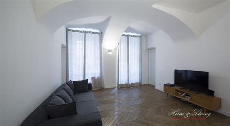 affittasi appartamenti torino appartamento in affitto a torino agenzie immobiliari torino