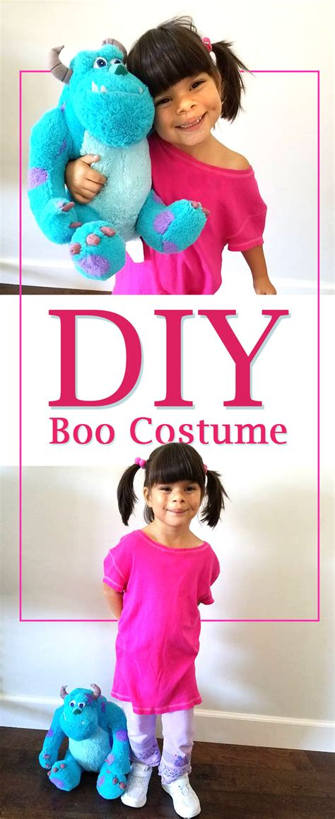easy diy costumes boo costume easy diy no sew boo costume for this