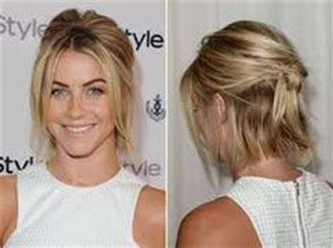 safe haven hair cut julianne hough safe haven hair cut my style pinterest