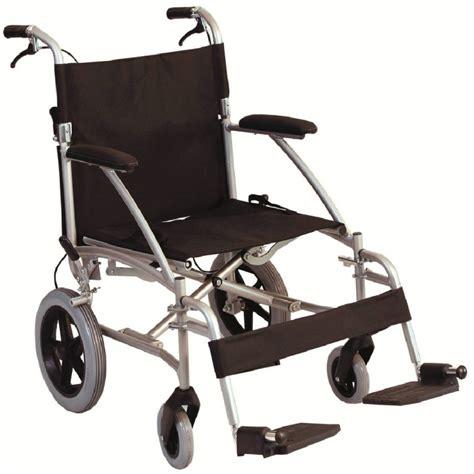 fauteuil roulant de fauteuil roulant de transfert living assise 48 cm confortalis fr