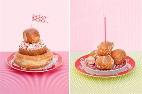 donuts kuchen eine geniale und einfach kuchenidee mummyandmini