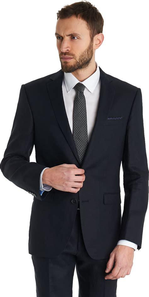 in suite suit png images free