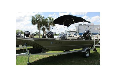 lowe boats warranty transfer boats for sale in ocala florida