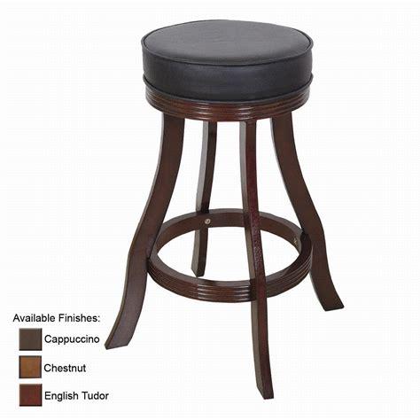 bar stools toronto bar stool 245 00 hallmark billiards toronto s