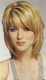 shag haircuts for or thin hair best shag hairstyles ideas hairjos com