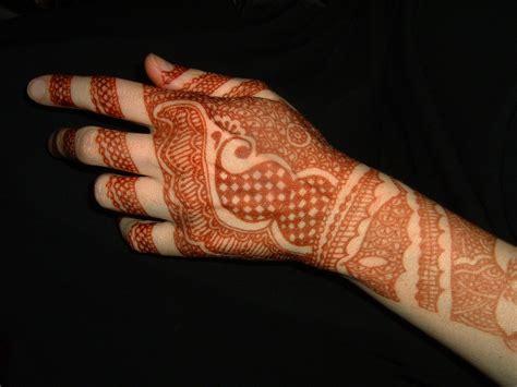 henna design for back of hand 35 latest back hand mehndi design ideas for eid 2015