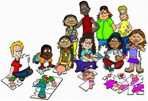 raza y cultura coleydeporte septiembre 2012