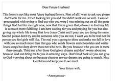 letter to my future husband to my on your wedding day one parent 1446