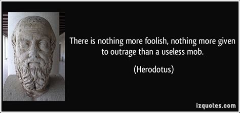 on government there is nothing more useless than doing there is nothing more foolish nothing more given to