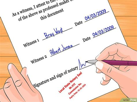 quanto costa un testamento costo testamento trendy costo testamento with costo