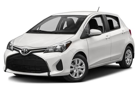 2015 toyota yaris lets explore your world kerry diamond photography 2015 toyota yaris 2017 2018 best cars reviews