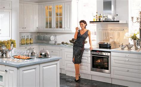 Ofen Für Wohnzimmer 2208 by Wohnzimmer Grau Wei 223 Design