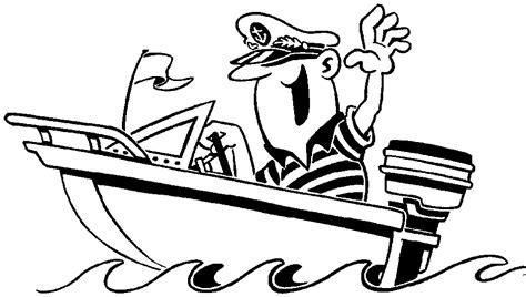 speed boat clipart black and white speed boat clip art bbcpersian7 collections