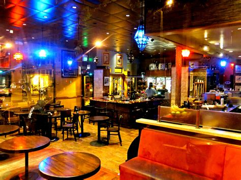 top 10 bars in san francisco the top 10 bars in san francisco s mission bay california