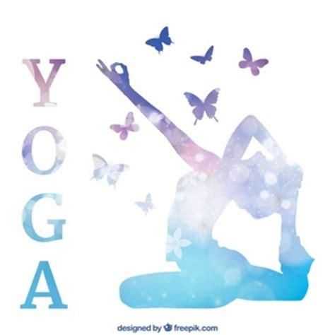 imagenes de fondo yoga fondos yoga fotos y vectores gratis