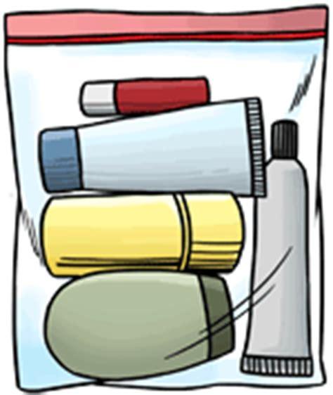 Airasia Liquid | bring your essentials onboard cabin baggage airasia