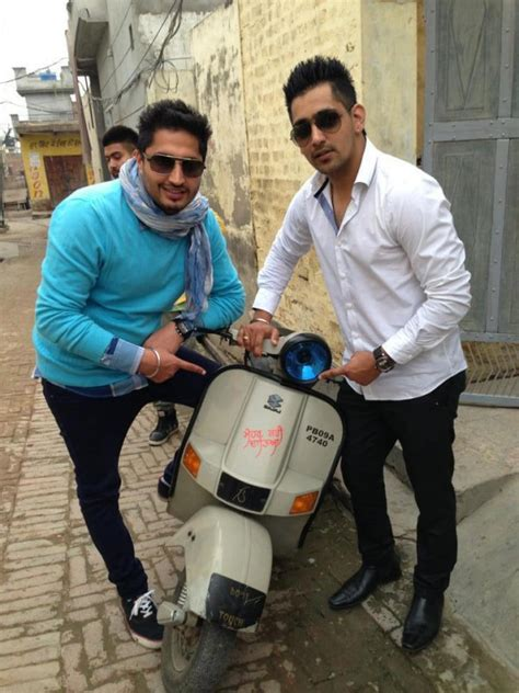 babbal rai and jassi gill babbal rai pictures and images page 4