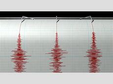 Seismograph Earthquake Activity Stock Photo - Image of ... Seismograph Diagram