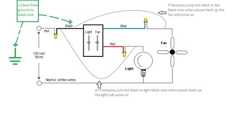 yamaha jg5 golf cart wiring diagram jeffdoedesign