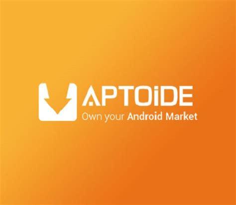 aptoide es seguro c 243 mo instalar aptoide tienda aplicaciones android