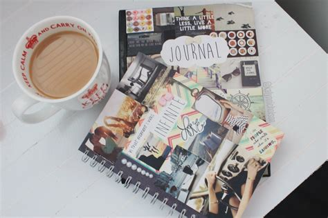 diy journal diy personalized journals