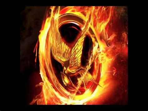 theme song from hunger games trailer horizons john paesano the hunger games trailer 3 music
