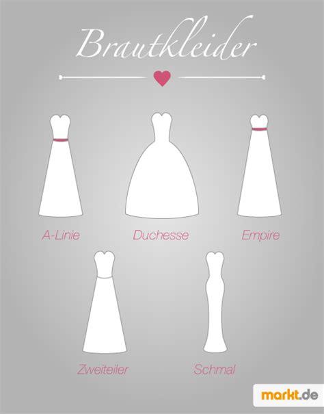 Kaufen Brautkleider by Brautkleid Kaufen Was Muss Beachten Markt De