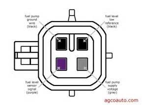 2000 silverado fuel wiring diagram