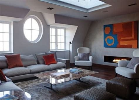 high tech living room wonderful high tech additions to decorate your ultramodern