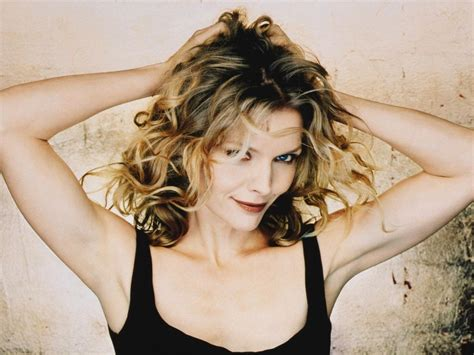 cast fifty shades of grey elena michelle pfeiffer as elena lincoln fifty shades of grey