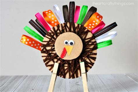 cool thanksgiving crafts for thanksgiving crafts for reader s digest