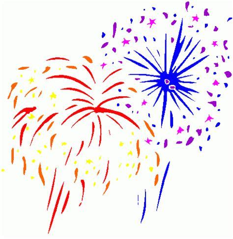 clipart fuochi d artificio fireworks clip fireworks animations clipart