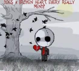 Broken hearts images broken heart wallpaper and background photos