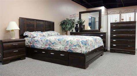 Brown Bedroom Suite 467 series bedroom suite in brown brand