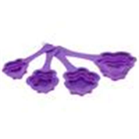Promo 75938 Silicone Animal Cup promo purple paw collapsible measuring cups the animal