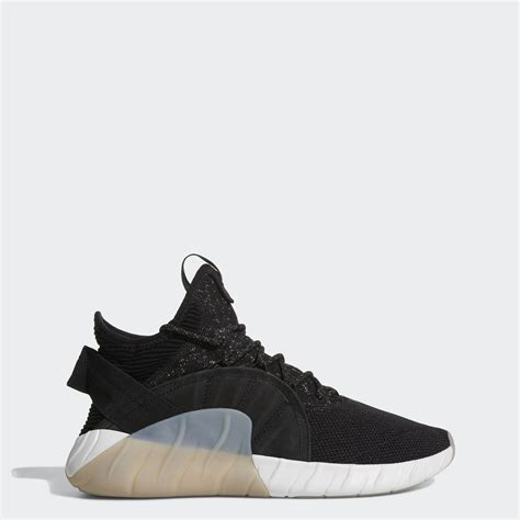 Sepatu Sneakers Adidas Alphabounce Tubular For adidas tubular rise shoes black adidas uk