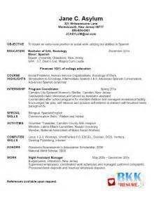 cover letter for nursing school application cv exles for nursing graduate school resume