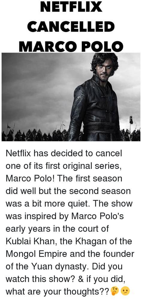 Marco Polo Meme - 25 best memes about mongol empire mongol empire memes