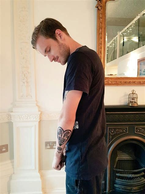 pewdiepie tattoo 63 best images about marzia bisognin fashion collections