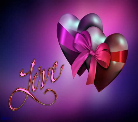 themes for your mobile phone zedge download love wallpapers to your cell phone love