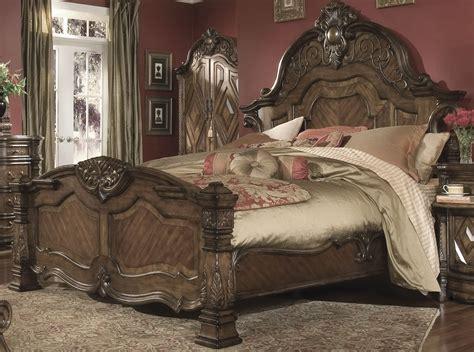vintage bedroom chair vintage bedroom furniture 1940 home design ideas