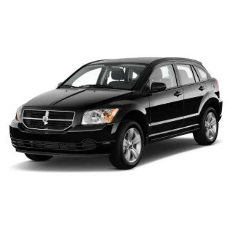 all car manuals free 2012 dodge caliber parking system precision cruise control dodge caliber